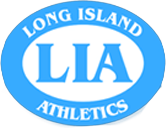 Long Island Athletic